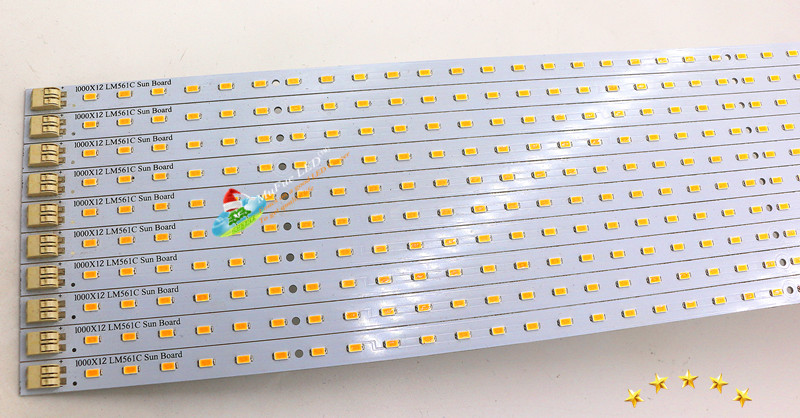 greenhouse 3gp king led grow light,shenzhen led grow lights,chip on board cob led