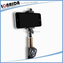 Extendable Light Good Quality Legoo Selfie Stick For K-Touch W700