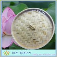 portable cookware food steamers bamboo steamers made in china
