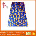 *any design 70*100cm printed microfiber beach towel for play in beach