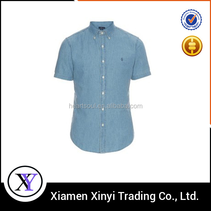 Tailor made fashion shirts for men with high quality buy for Tailor made shirts online