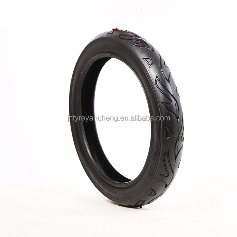 environmental ,child bike tyre baby carriage tires children bicycle tyres
