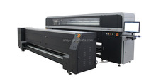 HiTex FH Industrial Textile Printer