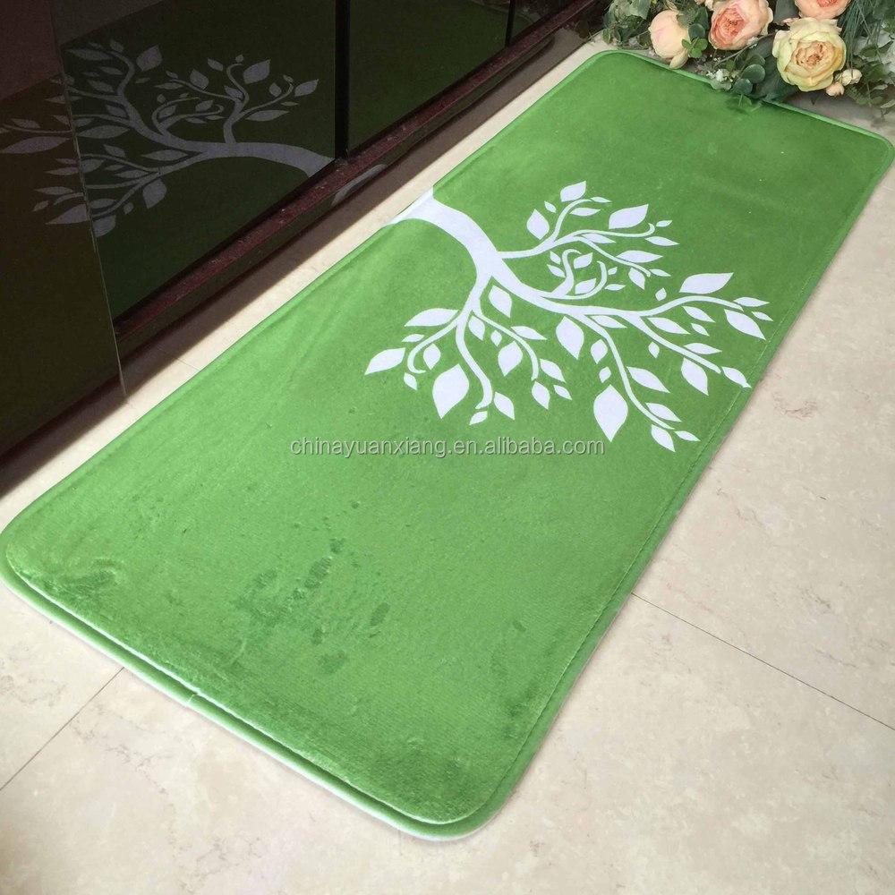 decorative memory foam kitchen floor mats buy decorative