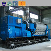CE approved methane gas power generator 1000 kva generator price natural gas