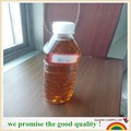 chinese supply 100% natural tung oil cas:8001-20-5 welcome to order !