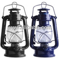 LED Emergency Lantern