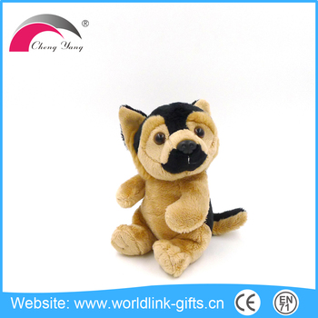 China plush toys manufacturers to accept customization