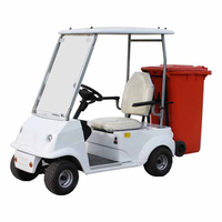 Electric mini kids golf carts for sale DG-CM1 with CE Certificate hot on sell