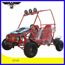 125CC Gas power go kart for adult (G7-05)
