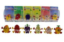 ABC-147172 NEW wind up toys