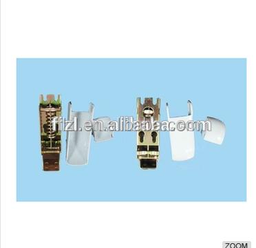 Low Cost Refrigerator Glass Door Spring Hinge Buy Small Spring