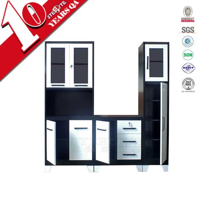 Self Assemble Furniture steelite cheap furniture freestanding metal kitchen cabinets