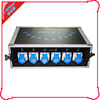 Movable 3 Phase Power Distribution Box