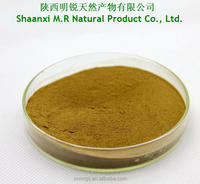 pure black cohosh root extract /black cohosh p.e.