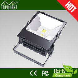 2014 Focus IP66 CE Outdoor LED Flood light 10w 20w 30w 50w 70w 100w 200w 300w