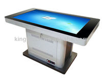 IR Multi Touch Overlay kit for LCD TV,Multi Touch Screen, Multi Touch Monitor