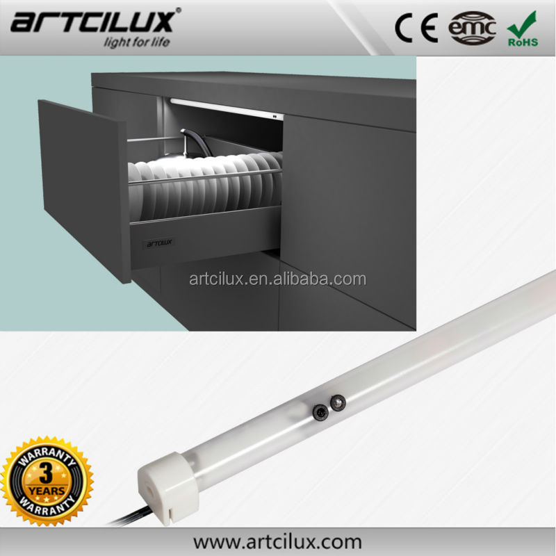 Aliexpress Led Light For Drawer Kitchen Drawer Lights Diy Drawer Led Light Buy Diy Drawer Led Light Led Light For Drawer Kitchen Drawer Lights Product On