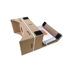 3D Glasses Type 3d viewer 3D Glasses Type cardboard vr