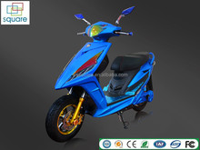 new product 2016 Adult Cool 72V 1000W MDKA-08 Best quality cheap full size electric motorcycle