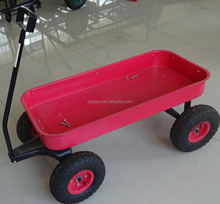 garden tools mini buggy for kids TC1800