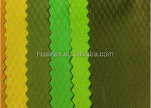 210d Polyester Oxford Fabric,Pvc Fabric For tent,/pvc Coated Polyester Outdoor Furniture Fabric