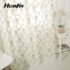 latest curtain designs,new design curtains,embroidery designs curtains