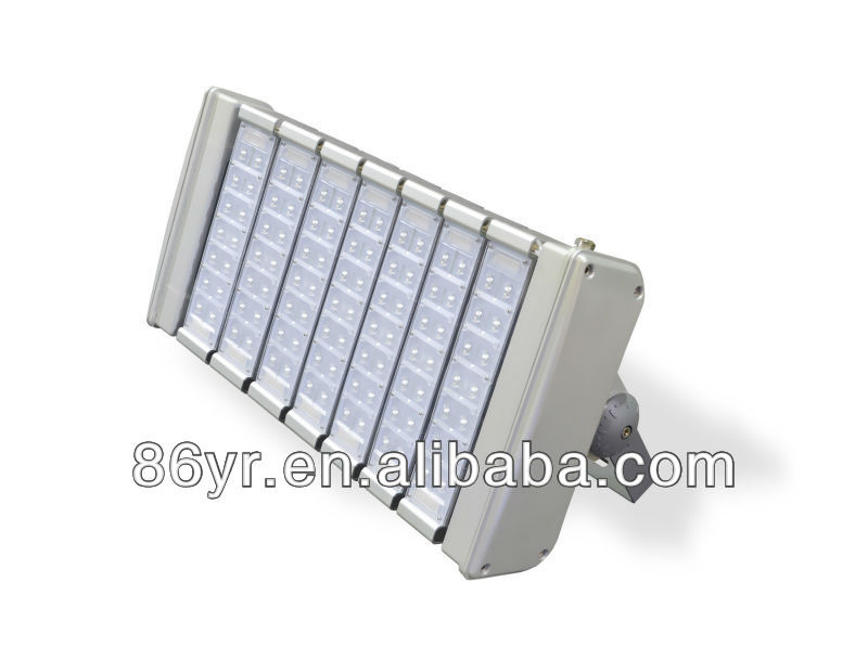 IP65 die casting flood led 200w for sports stadium ,football field,parks and tunnels etc .40w to 240w provided