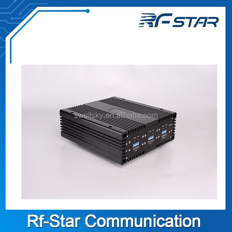 Wholesale gsm 900 2100 dual band cellular repeater
