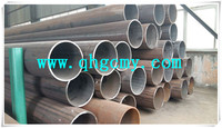 china heavy wall steel pipe for oil extraction and transportation