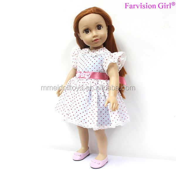 3 Years Old Kids Dolls Customized 36 inch vinyl doll