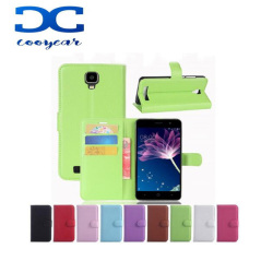Luxury Flip PU Leather Wallet Case for Doogee X10 X3 X5 X6 F3 F5 Pro Max Y100 Pro Y200 Y300 T6 Y6 Kissme DG580 Shoot 1 2