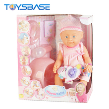 Most Popular Toys Life Size Children Reborn Full Silicone Baby Dolls