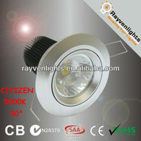 philips nxp 15w led downlight 15w saa led downlight 15w katalog lampu downlight