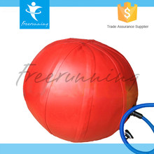 Custom Inflatable Water Ball For Sale