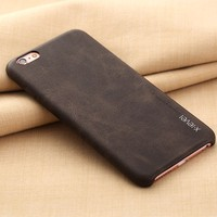 Cheap Price Unique for iphone 6s Leather Case