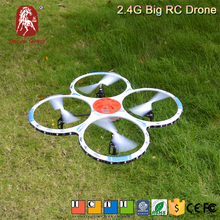 2017 hot new products 2.4G 4ch china import toys remote control drone helicopter plane for sale