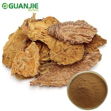 High quality Free Sample 3% Salidroside 1% Rosavin Rhodiola Rosea Extract