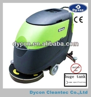 high-pressure cold water washing machine,Walk-behind Floor Scrubber Dryer