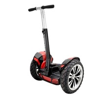 2 wheel electric Self Balance Scooter Bluetooth,Hoverboard 19 Inch Tire motorbike Two Wheel Electric chariot scooter