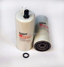 Good Quality Fleet Guard Fuel Filter for Fs1003