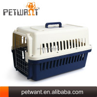 electrical iron fence dog kennel