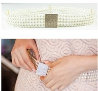 maasai beaded belt,beaded belts for formal dress,beaded stretch belt