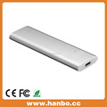 High speed good quality SSD hard Disk 512GB