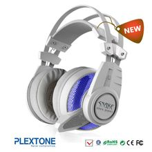 Factory Main Products! High Performance headset gaming wired headphone wholesale