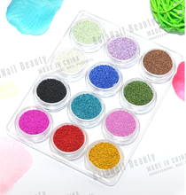 3d nail art stone decorations glitter tiny rhinestone for nails jewelry supplies