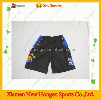 sample basketball jersey design