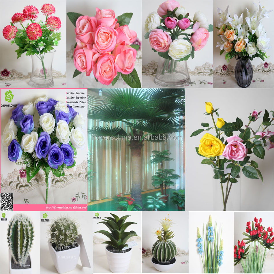 Real touch phalaenopsis orchid wholesale artificial orchid flowers real touch phalaenopsis orchid wholesale artificial orchid flowers artificial orchid view real touch phalaenopsis orchid qihao product details from mightylinksfo