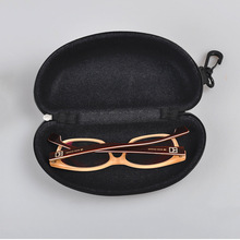 Special sunglasses case Retro glasses box EVA eyeglass box case