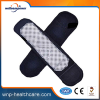 Best selling wrist guards of China National Standard